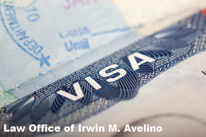 Humanitarian_Parole_Visa_Immigration_Attorney_Lawyer_Avelino_Los_Angeles