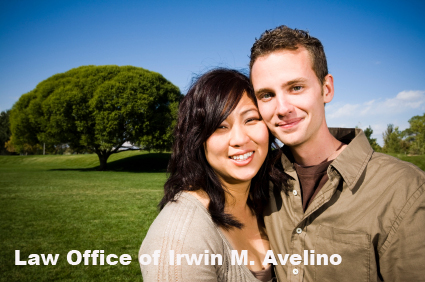 I-751_conditional_residence_Immigration_Attorney_Lawyer_Avelino_Los_Angeles