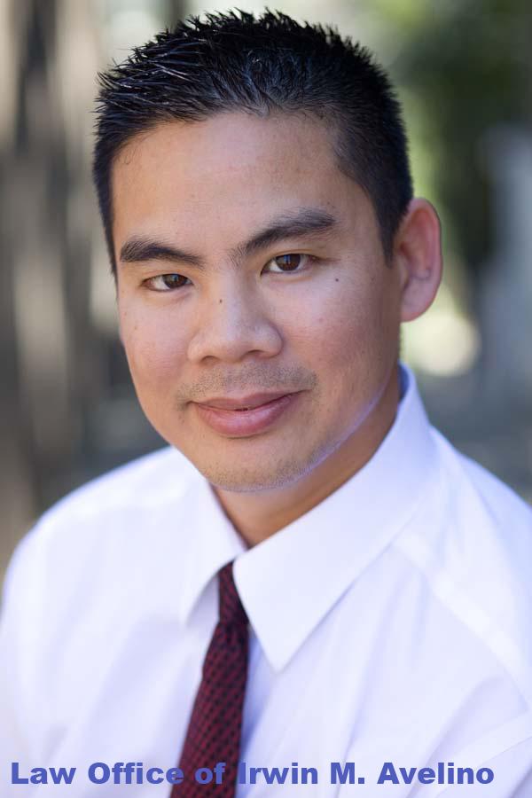 Irwin_Avelino_Immigration_Attorney_Lawyer_Los_Angeles