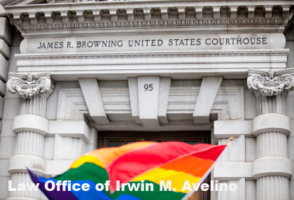 Same_sex_gay_lesbian_Immigration_visa_petition_Attorney_Lawyer_Avelino_Los_Angeles