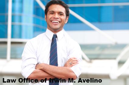 TN_NAFTA_Visa__Immigration_Attorney_Lawyer_Avelino_Los_Angeles