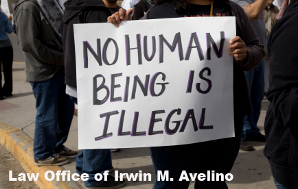 Asylum_Immigration_Attorney_Lawyer_Avelino_Los_Angeles
