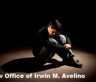 Victims of Criminal Activity: U Nonimmigrant Status