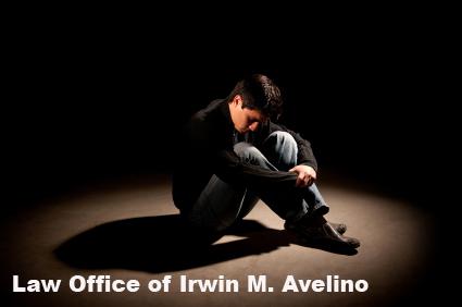 Crime_victim_U_visa_Immigration_Attorney_Lawyer_Avelino_Los_Angeles