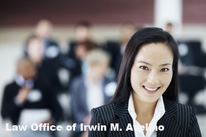 Employment_Working_Visa_greencard_Immigration_Attorney_Lawyer_Avelino_Los_Angeles