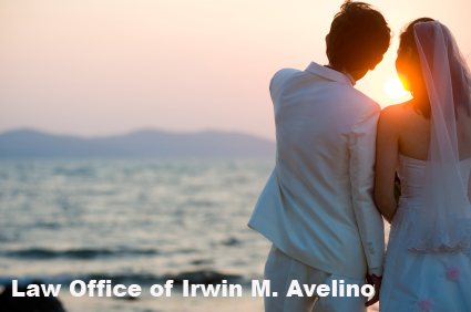 Fiancee_Visa_Immigration_Attorney_Lawyer_Avelino_Los_Angeles