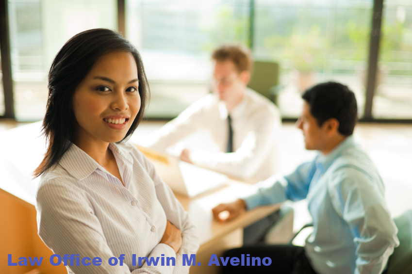 H1b_visa_working_permit_Immigration_Attorney_Lawyer_Avelino_Los_Angeles
