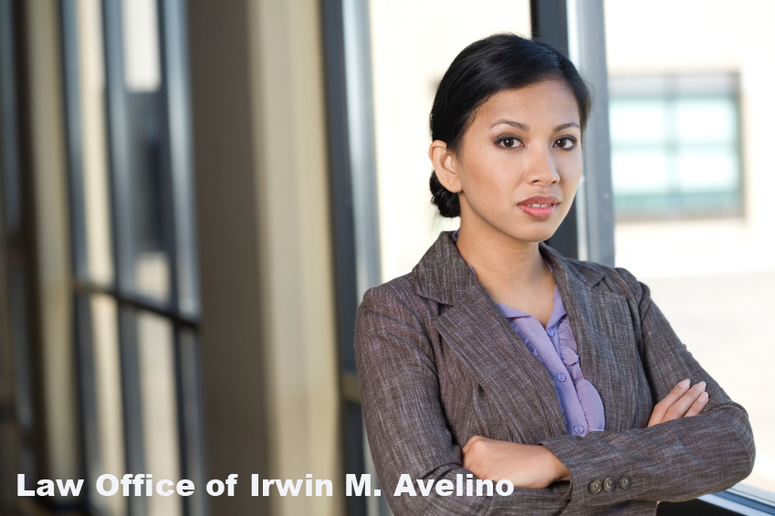 I-751_conditional_residence_Immigration_waiver_Attorney_Lawyer_Avelino_Los_Angeles