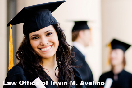 Student_Visa_Immigration_Attorney_Lawyer_Avelino_Los_Angeles