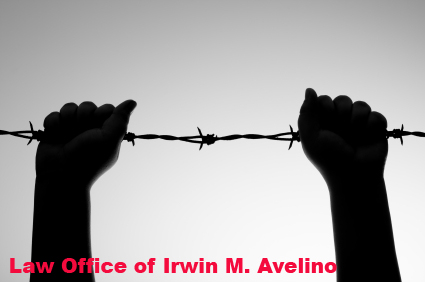 Trafficking_T_Visa_Immigration_Attorney_Lawyer_Avelino_Los_Angeles