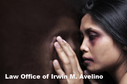 VAWA_Domestic Violence_Immigration_Attorney_Lawyer_Avelino_Los_Angeles